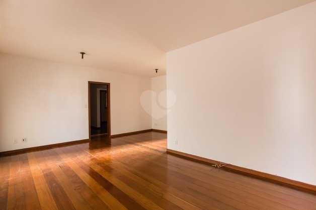Aluguel Apartamento Belo Horizonte Santa Efigênia REO 20