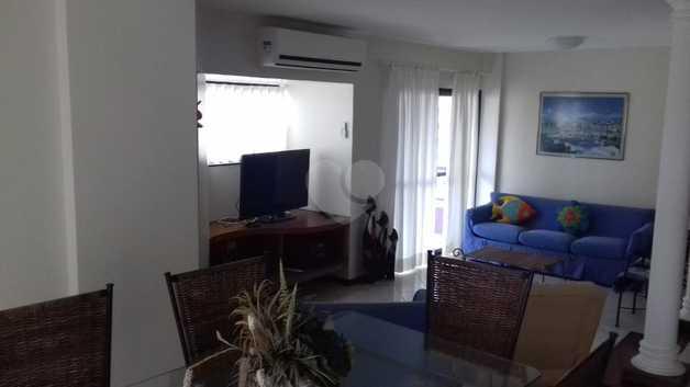 Venda Apartamento Guarujá Vila Alzira REO 4