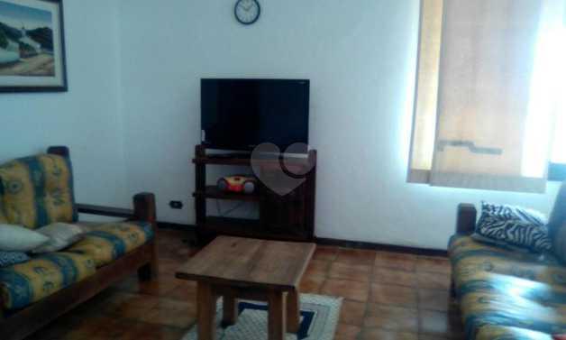 Venda Apartamento Guarujá Parque Enseada REO 9