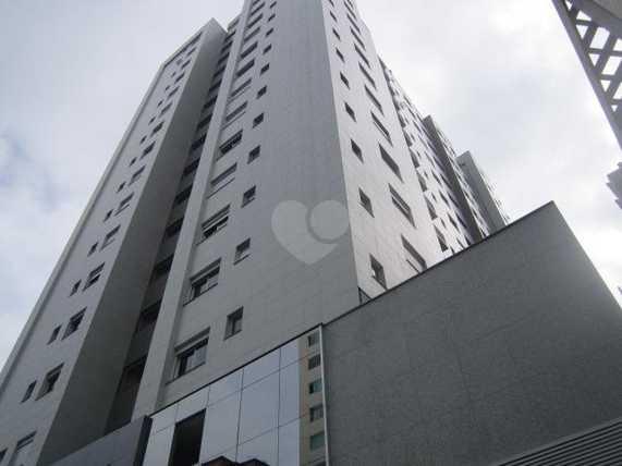 Venda Apartamento Belo Horizonte Funcionários REO 14