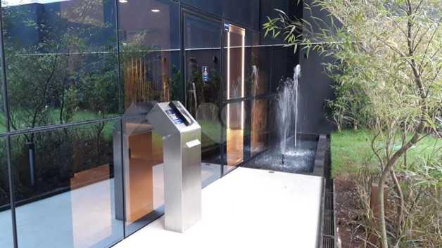 Venda Apartamento Belo Horizonte Funcionários REO 5