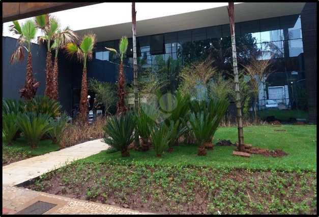 Venda Apartamento Belo Horizonte Funcionários REO 9