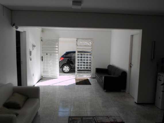 Venda Casa Fortaleza Engenheiro Luciano Cavalcante REO 18