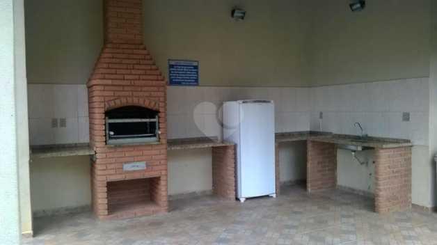 Aluguel Apartamento Mogi Das Cruzes Vila Mogilar REO 7