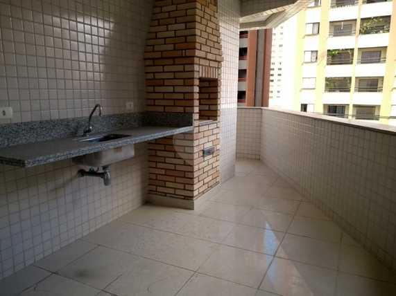 Venda Apartamento São Caetano Do Sul Santa Paula REO 12
