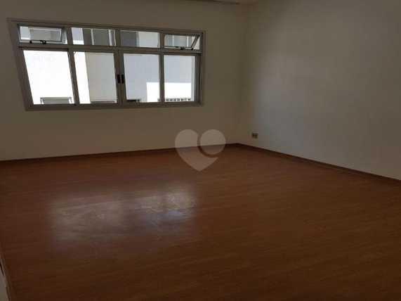 Venda Apartamento Belo Horizonte Anchieta REO 9