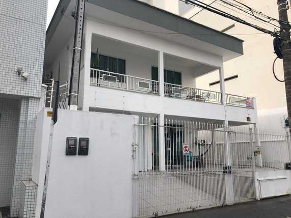 Venda Casa Balneário Camboriú Pioneiros REO 2