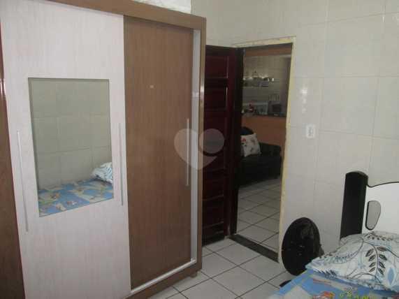 Venda Casa Salvador Pau Miúdo REO 24