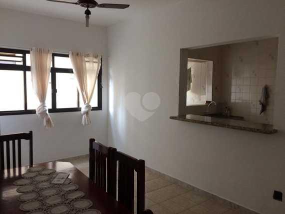 Venda Apartamento Guarujá Enseada REO 8