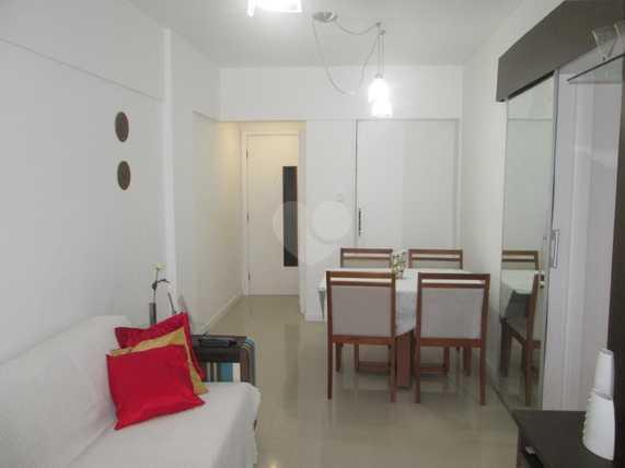 Venda Apartamento Salvador Rio Vermelho REO 24