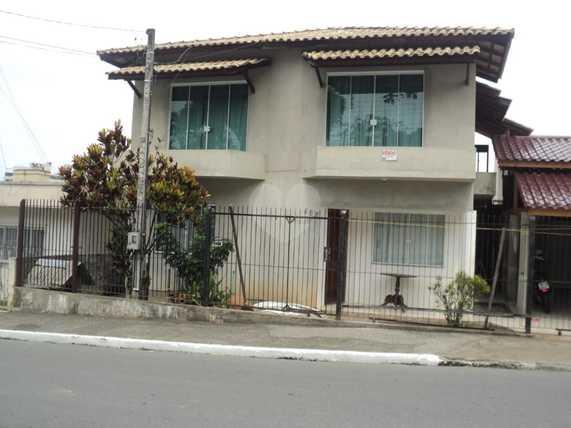 Venda Casa Balneário Camboriú Nações REO 10
