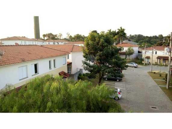 Venda Apartamento Votorantim Vossoroca REO 2