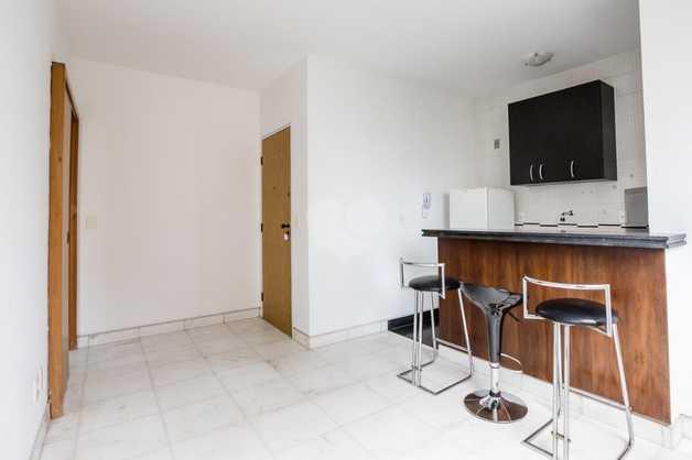 Aluguel Apartamento Belo Horizonte Funcionários REO 9