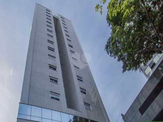 Venda Apartamento Belo Horizonte Serra REO 17