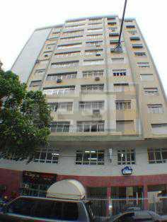 Venda Apartamento Santos Gonzaga REO 19