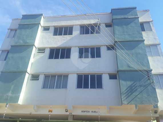 Aluguel Apartamento Campinas Jardim Chapadão REO 13