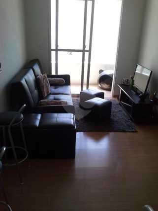 Venda Apartamento Campinas Parque Prado REO 23