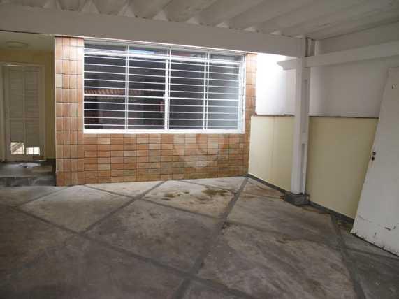 Venda Casa São Paulo Brooklin Paulista REO 21