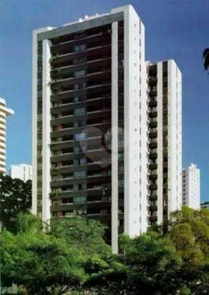 Venda Apartamento Salvador Chame-chame REO 14