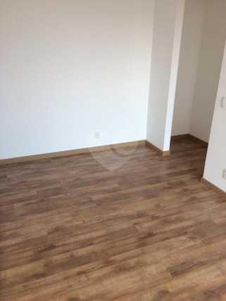 Aluguel Apartamento Mogi Das Cruzes Vila Mogilar REO 8