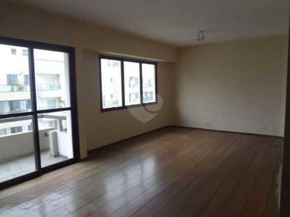 Aluguel Apartamento São Paulo Jardim Ampliação REO 11