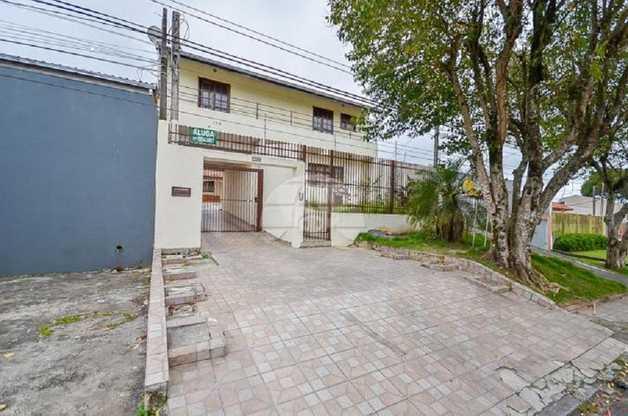 Venda Casa Curitiba Bairro Alto null 1