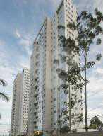 Venda Apartamento Nova Lima Vila Da Serra REO 8