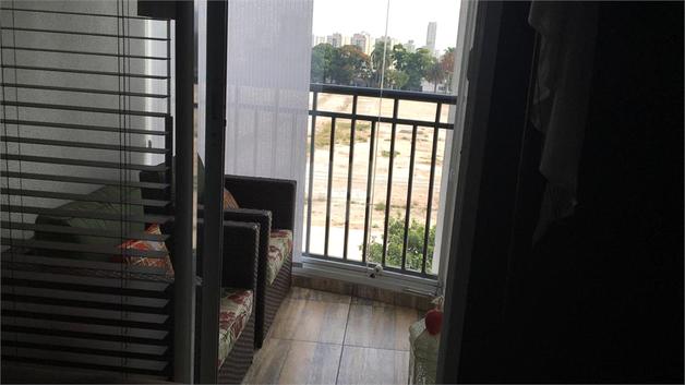 Venda Apartamento São Paulo Vila Carrão REO 7