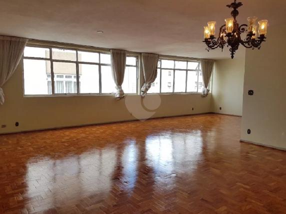 Aluguel Apartamento Campinas Centro REO 10