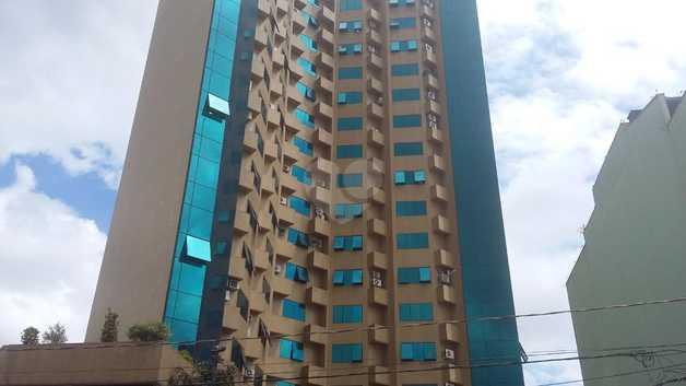 Venda Salas São Paulo Santana REO 5