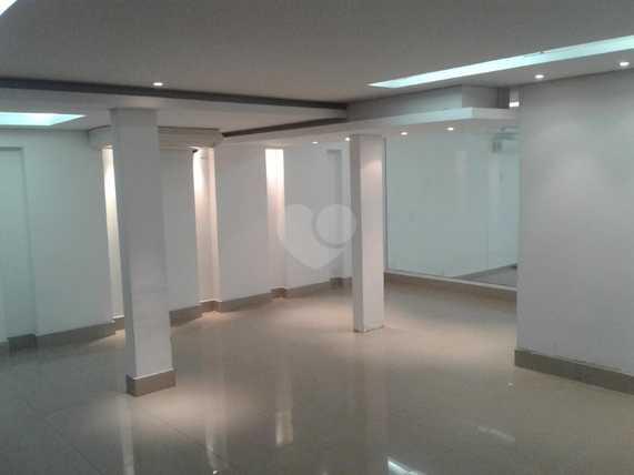 Aluguel Casa Campinas Nova Campinas REO 23