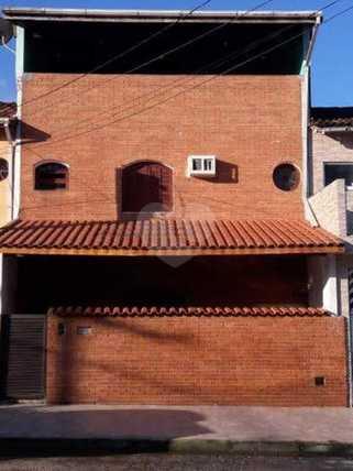 Venda Casa Guarujá Enseada REO 13