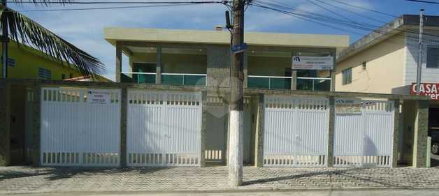 Venda Casa São Vicente Jardim Independência REO 1