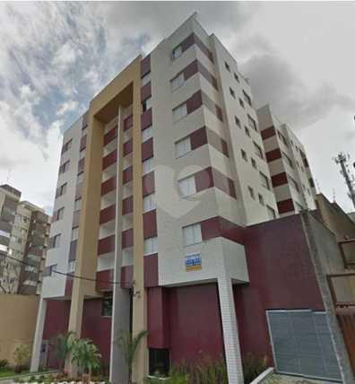 Venda Apartamento Belo Horizonte Castelo REO 18