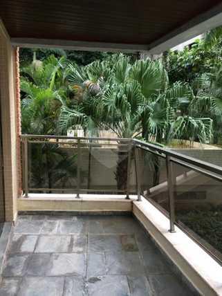Venda Apartamento Guarujá Pitangueiras REO 22