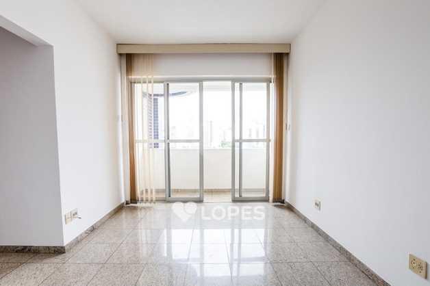 Aluguel Apartamento Belo Horizonte Cidade Jardim REO 8