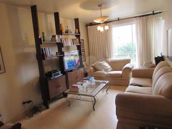 Venda Apartamento São Paulo Perdizes REO 4