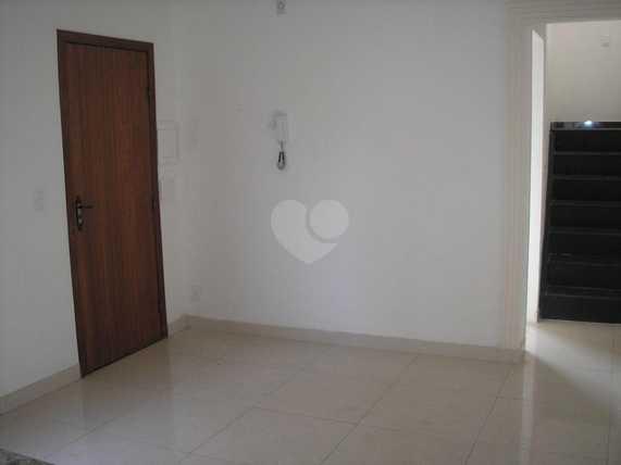 Venda Cobertura Belo Horizonte Ipiranga REO 15