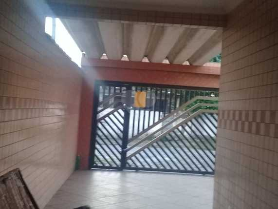 Venda Casa São Vicente Cidade Naútica REO 6