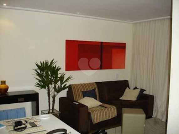 Aluguel Apartamento Campinas Centro REO 13