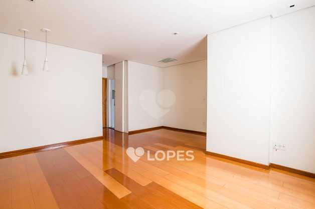 Aluguel Apartamento Belo Horizonte Santa Efigênia REO 16