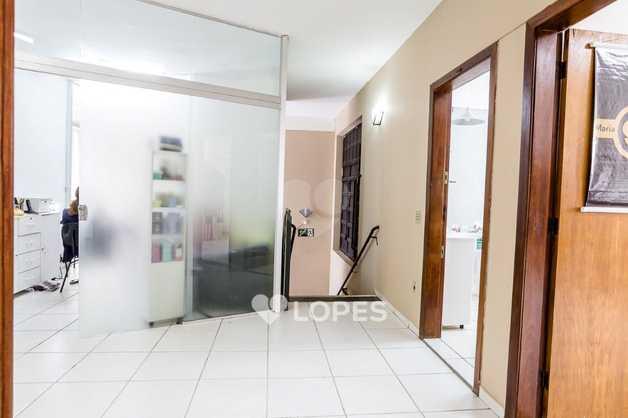 Aluguel Apartamento Belo Horizonte Sion REO 16