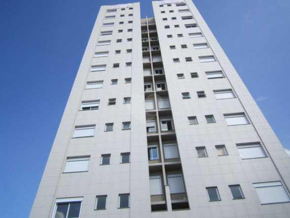 Venda Apartamento Belo Horizonte Graça REO 12