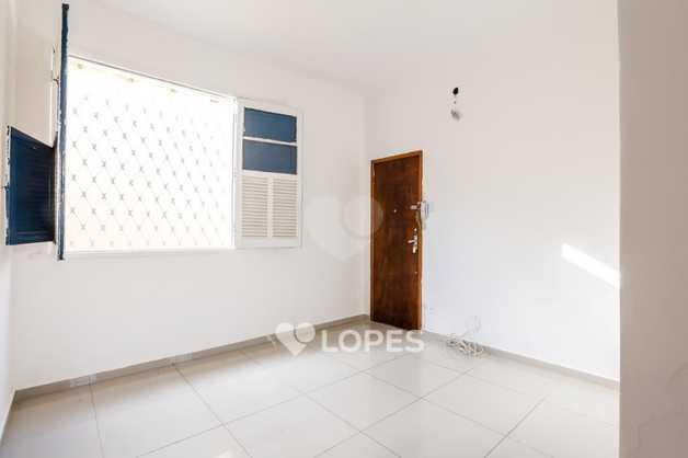 Aluguel Apartamento Belo Horizonte Prado REO 22