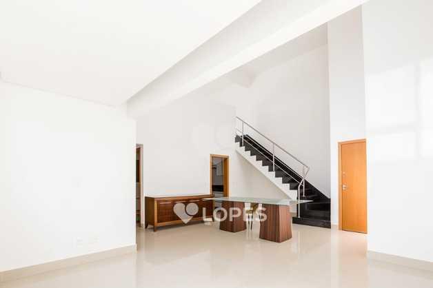 Aluguel Apartamento Belo Horizonte Buritis REO 24