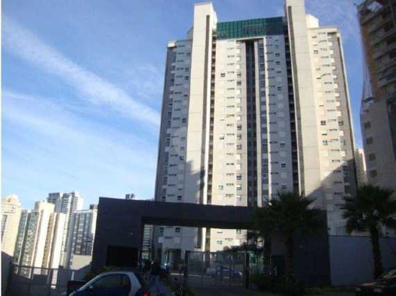 Venda Apartamento Nova Lima Vale Do Sereno REO 4