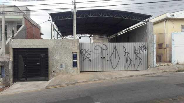 Venda Casa Sorocaba Vila Fiori REO 21
