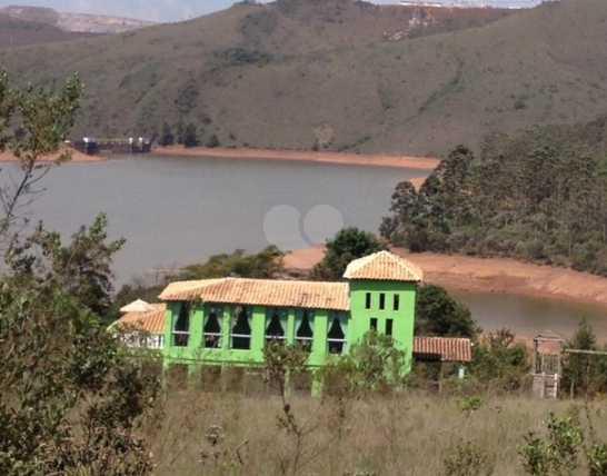 Venda Casa Nova Lima Solar Da Lagoa REO 4