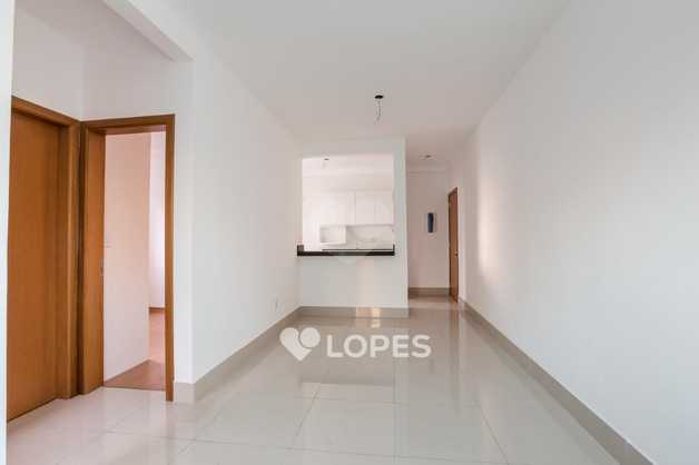 Venda Apartamento Belo Horizonte Serra REO 15