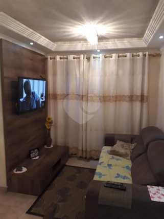 Venda Apartamento Guarulhos Ponte Grande REO 13